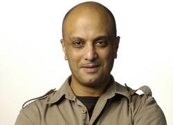 Image of Akmal Saleh