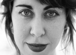 Image of Renée Mulder