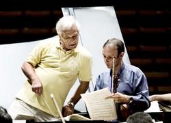 Image of Sydney Symphony
