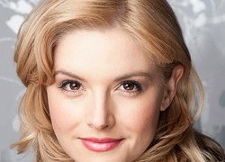 Image of Lucy Durack