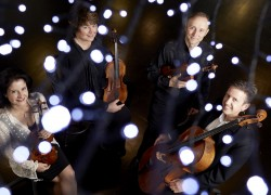 Image of Musica Viva in association with Canberra International Music Festival