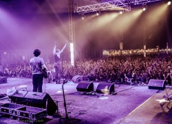 Image of Bluesfest