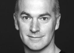 Image of Greg Stone
