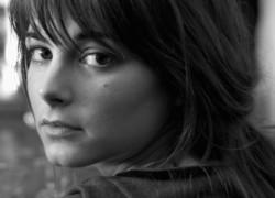 Image of Bojana Novakovic