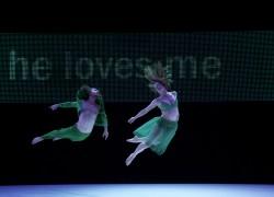 Image of Australian Dance Theatre