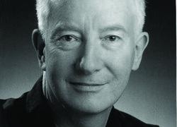 Image of Hugh Colman