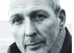Image of John F Macfarlane