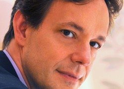 Image of Jake Heggie