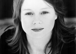 Image of Hayley McElhinney