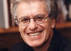 Image of Jerry Zaks