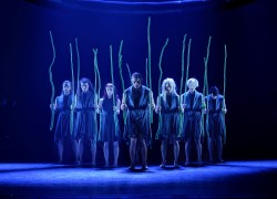 Image of Australian Dance Theatre