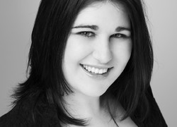 Image of Nicole Car
