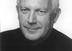 Image of Roger Kirk