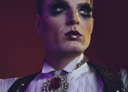 Image of Cabaret nominee