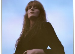 Image of Florence and The Machine, Laneway Presents, Chugg Entertainment in association with Sydney Opera House