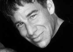 Image of Stephen Schwartz