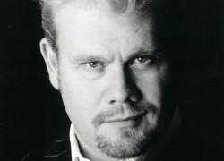 Image of Stuart Skelton