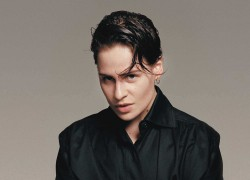 Image of Christine And The Queens and Perth Festival