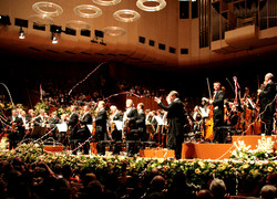 Image of Vienna Philharmonic - Presented by Sydney Opera House