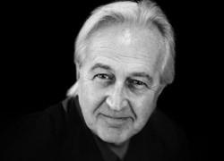 Image of Peter Mumford