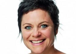Image of Diana Doherty