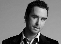 Image of Damien Leith