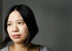 Image of Liza Lim