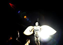 Image of Perth International Arts Festival