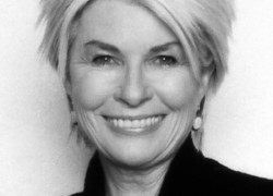 Image of Robyn Nevin