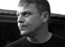 Image of Mark Howett