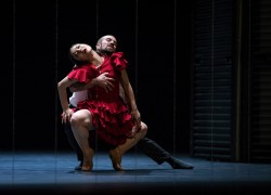 Image of Semperoper Ballett