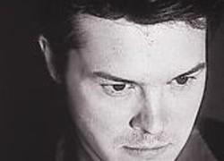 Image of Vadim Repin