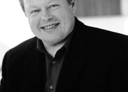 Image of Richard Hickox
