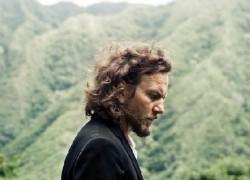 Image of Eddie Vedder & Chugg Entertainment