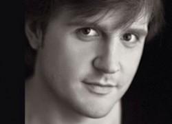 Image of Andrei Bondarenko