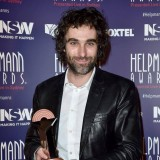 Best Male Actor in a Supporting Role in a Play