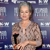 Best Female Actor in a Supporting Role in a Play