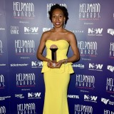 Best Female Dancer in a Dance or Physical Theatre Work