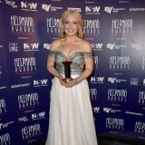 Best Female Actor in a Supporting Role in a Musical