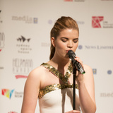nominations 2013