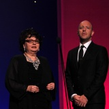 2014 Helpmann Awards Ceremony