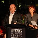 Nominatons 2013