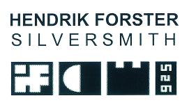 hendrik-forster-logo23.jpg
