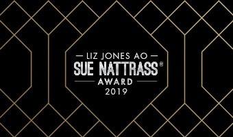 2019 SN Award tile