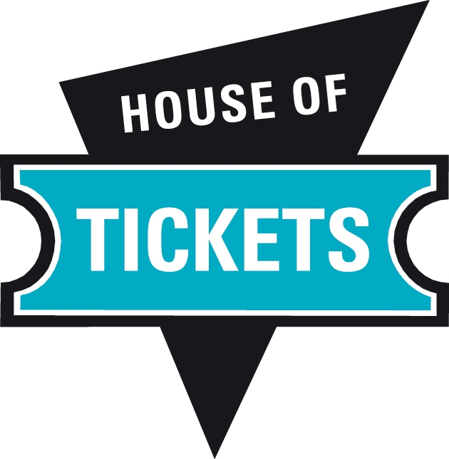 house-of-tickets2.jpg