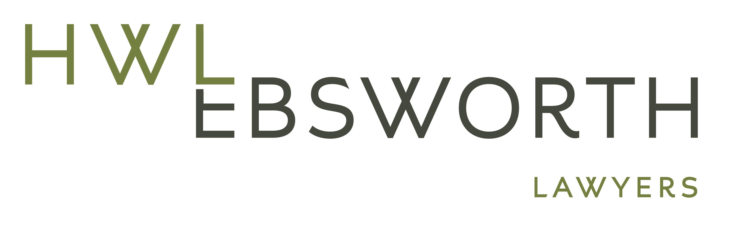hwle-logo-high-res22.jpg