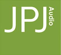 jpj-audio22.png