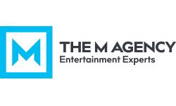 m-agency.jpg