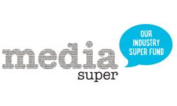 media-super-logo.jpg