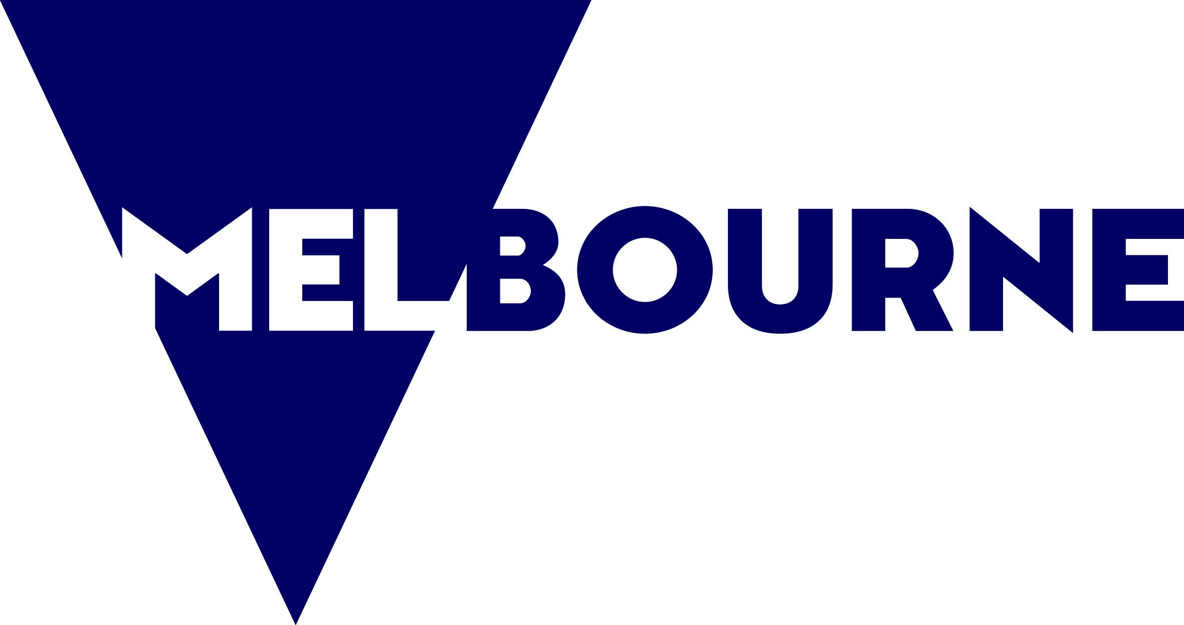 melbourne-logo-pms-2765-cmyk22.jpg